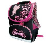 Шкільні рюкзаки, ранці, портфелі.