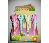 Ручки з приколами і дитячі
