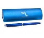 Ручки Подарункові