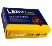 Папір офісний ксероксний.