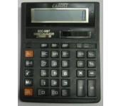 Калькулятори китайські.