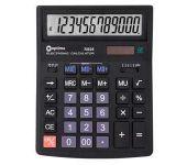 Калькулятори Economix