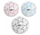 М'ячі. Сітки. Насоси для м'ячів.