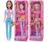 Кукли. Пупси. Аксессуари для кукол.