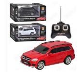Машинки і техніка на радіокеруванні.