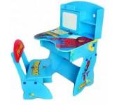 Іграшки Мебель дитяча Парти Коляска Краватки