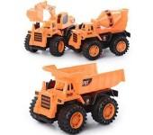 Іграшки для хлопчиків Нове