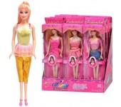 Іграшки для дівчаток. М'які іграшки.