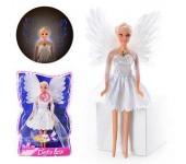 Іграшки для дівчаток. Ляльки. Пупси. Аксес для Ляльок. (Нове)