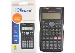 Кальк. KENKO KK-82MS інженерний
