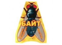 Порошок Байт АнтиМуха ( Остання їжа для мухи)