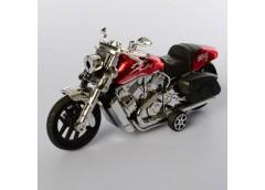 Мотоцикл в кул інерц 18см 12*18*6см 538-1 (120)