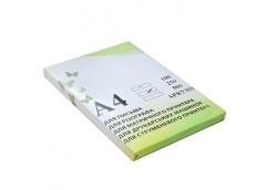 Папір газ А4 45г 250арк. NPS  Img (10)