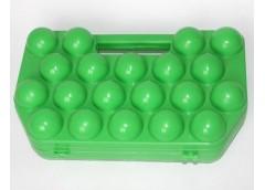 Лоток для яєць 770301 Магія пласт