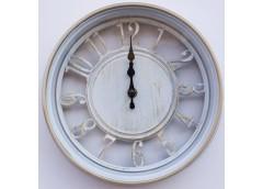 Часи настінні 18025 t