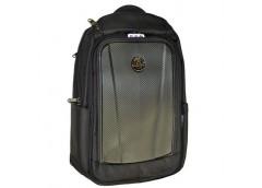 Рюкзак Swiss Gear Black BW 28004 P