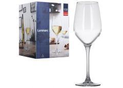 Набір бокалів Luminarc Chablis 350мл, 4шт. P6817/1  (1/4)