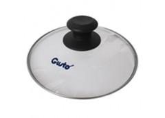 Кришка для сковородки 24см Gusto Gt-8100-24