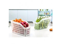 Лоток в холодильник (вузький) 07402 (36) TURP