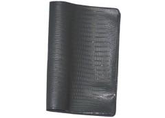 Обкл Паспорт ПВХ Ящірка 200мкр Tascom  38-Па (10)