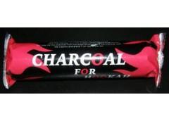 Уголь до кальяна за 10таблеток  403