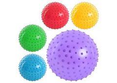 М'яч масажний 8