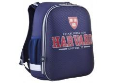 Рюкзак каркасний  H-12-2 Harvard, 38*29*15см 554607