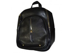 Рюкзак молодіжний еко-шкіра 2001