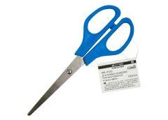 Ножиці BUROMAX офісні 16 см. в кульк. 4535 (12/240)