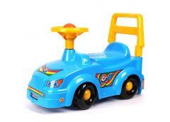 Автомобіль для прогулянок ТехноК 2483/ 3848 (4)