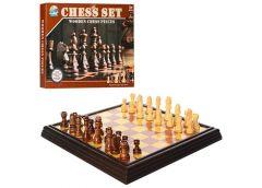 Шахмати в кор 24*24см  477 D-1 (60)