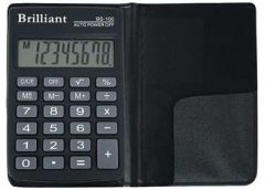 Кальк  Brilliant BS-100 (50/200)