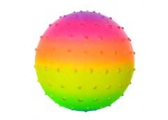 М'яч масажний 5.5