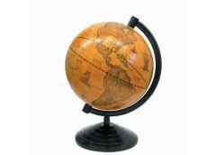Глобус Землі 160мм старовин латинськ  СТР 16 (30)