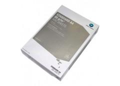 Папір офіс А4 Konica Minolta Standart + 500 арк. 80 г/м. 001995 (5/200)