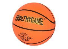 М'яч баскетбол Profiball №7 VA 0001 510гр (40)