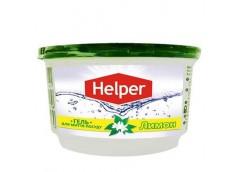 Засіб для миття посуду (гель) Helper 250гр.  (36)