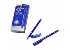 Руч пише-стирае синя 906 (12/2304)