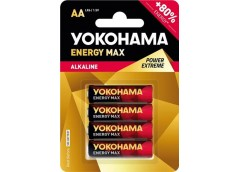 Бат. R6 бл. Yokohama Energy Max (40)