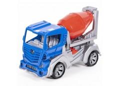 Авто FS 1 бітонозмішувач 049 (10)