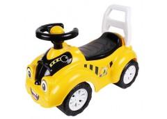 Автомобіль для прогулянок ТехноК 7198