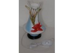 Лампа настільн інтерєрна під вазу  V09 (6)