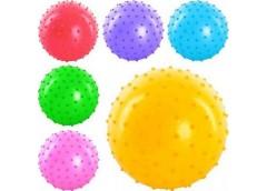 М'яч масажний 5