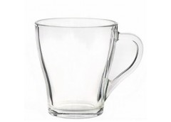 Набір чашок Chroma 260мл 2шт. упак 55773 Pasabahce (8)
