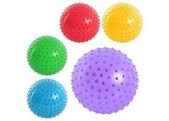 М'яч масажний 4