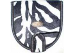 Дискет. EVO на 16 дис Zebra  12-2/16