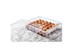 Лоток для яєць на 30яець якісна TP-587 (24) TURP