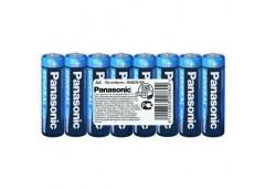Бат. R6 сп. Panasonic Special 01778   (8/48/240)