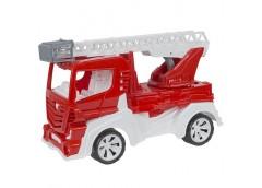 Авто FS 1 пожежна машина  131 (16)