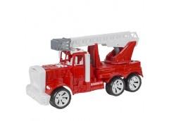 Авто FS 2 пожежна машина  547 (14)